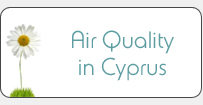 Air Quality in Cyprus