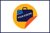 Your Europe - Citizen